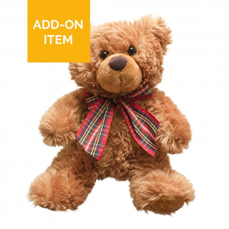 ADD ON - Teddy Bear